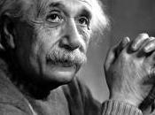Carta Albert Einstein hijo años