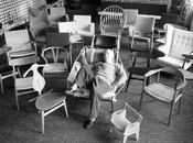 ¡Feliz cumpleaños Hans Wegner! Dinamarca celebra centenario 'maestro minimalismo'
