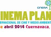 Cinema Planeta 2014 (Cuernavaca, México)