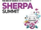 Jornadas Sherpa Summit Bilbao