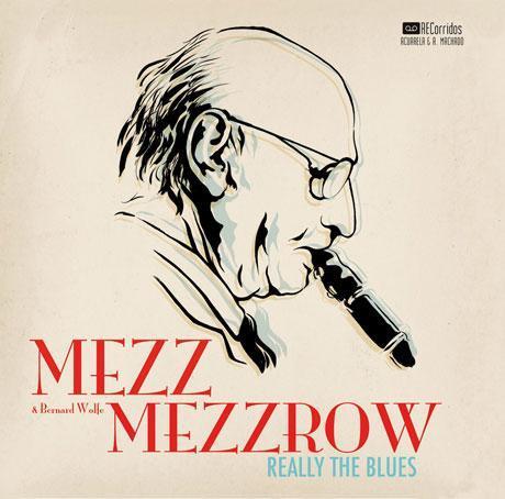 01_portada-mezzrow