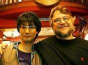 películas favoritas Hideo Kojima