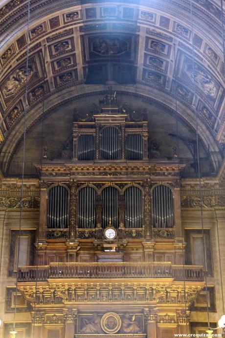 PAR-036-Eglise de la Madeleine-10
