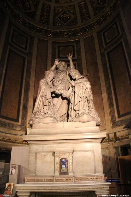 PAR-036-Eglise de la Madeleine-7