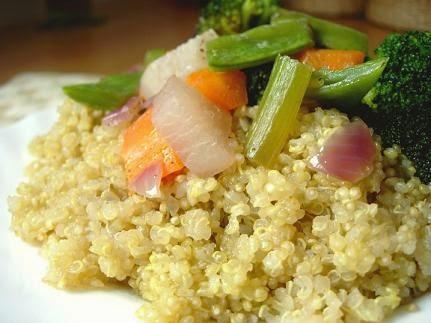 08 Menú vegetariano con recetas de otros blogs