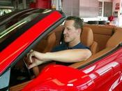 """Schumacher sera trasladado casa muestra """"momentos consciencia"""""""
