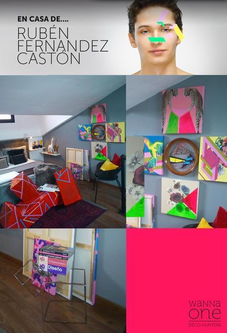 post_ruben_fernandez_canton