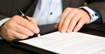 Tips y consejos para mejorar tu cultura financiera y no temer a la visita al Banco...