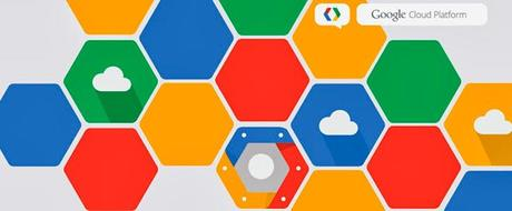 Google Cloud Platafom