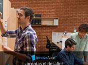 Concurso Google BBVA para crear apps productivas