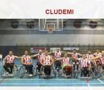 CLUDEMI