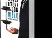 Reseña Testosterona hielo Merche Rodríguez