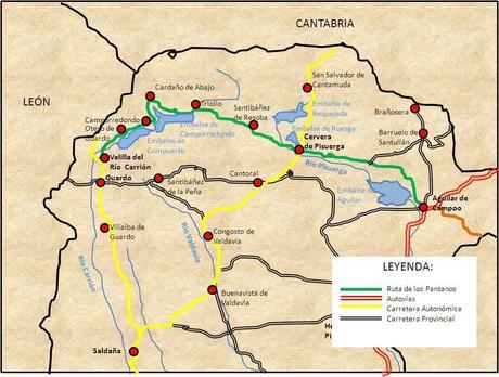ruta-de-los-pantanos-palentinos