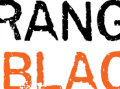 TOPIC: Orange black