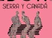 puedes video Sidonie para 'Sierra Canadá (Historia Amor Asincrónico)'