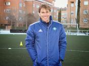 """gente acuerda Quinta Buitre buen fútbol jugamos necesitamos ganar Champions"""""""