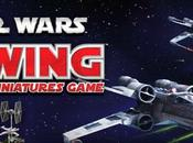 Torneos Survival X-Wing