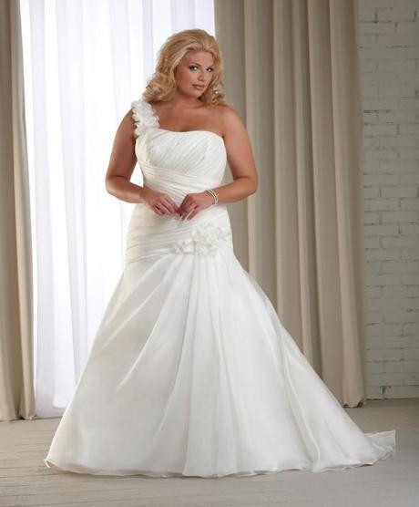 Plus Size Medieval Wedding Dresses Popular Wedding Dress: Fotos De Vestidos De Novia Para Gorditas