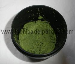 herbalism-vaso-abierto
