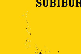 sobibor essay Holocaust research outline - free download as word doc (doc / docx), pdf file d sobibor- extermination camp in eastern poland y y 250,000 killed 5 gas chambers.
