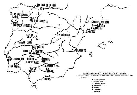 HISTORIA Y ACTUALIDAD CULTURAL: ACTITUDES INDIVIDUALES A LA CAÍDA DE UNA REPÚBLICA
