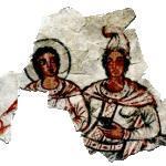 mithras-sol
