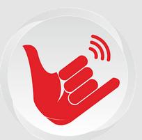 FireChat. App para chatear sin internet
