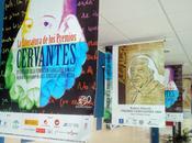 literatura premios cervantes