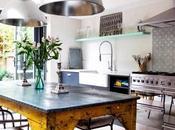 Queremos esta cocina!