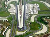 week later: Sepang Malasia 2014