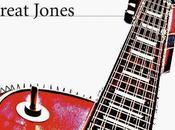 calle great jones