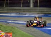 Vettel satisfecho resultado