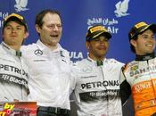 Resumen bahrein 2014 hamilton triunfa carrera infarto mientras perez logra podio