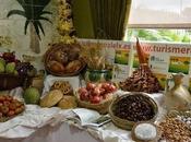 Encuentro Calendureta: Gastronomía Cuaresma Semana Santa
