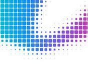WWDC 2014: junio, entradas venta desde lunes