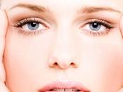 Cómo cuidar nuestro contorno ojos correctamente