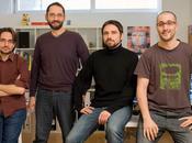 aventura gráfica española Dead Synchronicity encara recta final campaña crowdfunding. ¡Prueba demo extendida!