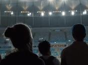 Coca Cola quiere llevar mundial fútbol