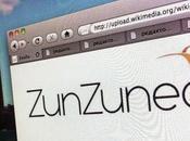 proyectos anticubanos además ZunZuneo video financiamiento]