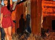 Escucha 'Ratonera', nuevo single Amaral