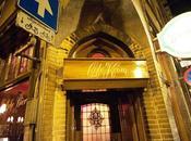 mejores bares discotecas Ámsterdam
