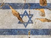 Israel palestinos desean continuar negociaciones
