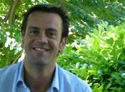 Entrevista Reto, con: Clemente García Novella