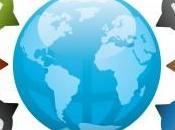 Crece inversión empresas españolas redes sociales