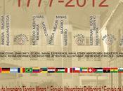 Esta semana impartirán interesantes conferencias EIMI Almadén