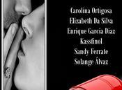 Antología Valentín: Cápsulas amor