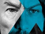 "Doce nuevos carteles ""X-Men: Días futuro pasado"""