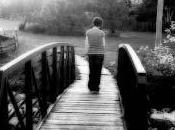 cuatro reglas para saber cómo superar passaggio puentes