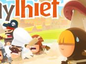 Tiny Thief ahora gratis