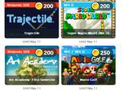 Nuevos Juegos Digitales Disponibles Club Nintendo (abril 2014)